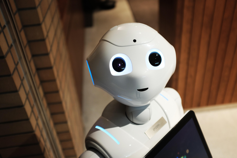 robot-chatbot-ibot-digital