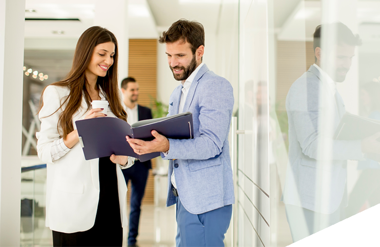 ¿Está tu modelo de compensación del empleado dirigido a los millennials?