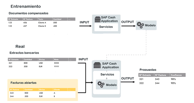 sap-cash-application