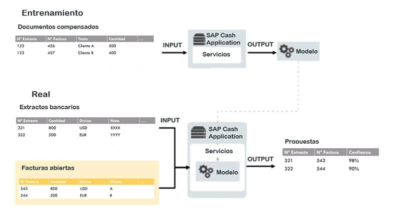 sap-cash-application