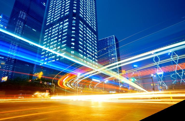 Las cinco claves principales del lanzamiento oficial de SAP Leonardo Live