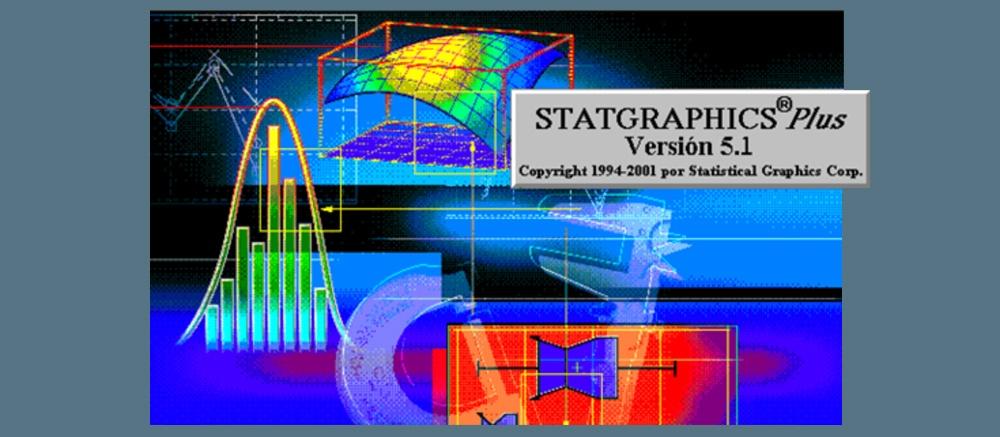 statgraphics