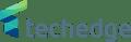 techedge-logo-400x130 (2)