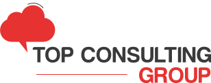 top_consulting.png