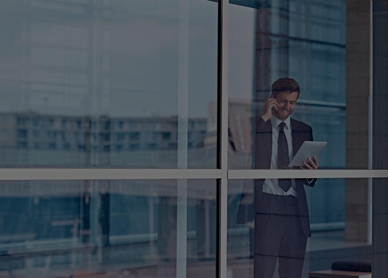 ¡Aprovecha al máximo la capacidad de tu equipo de ventas!