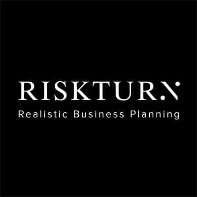 RISKTURN®: ABORDAGEM PROBABILÍSTICA PARA AVALIAÇÃO DE INVESTIMENTOS
