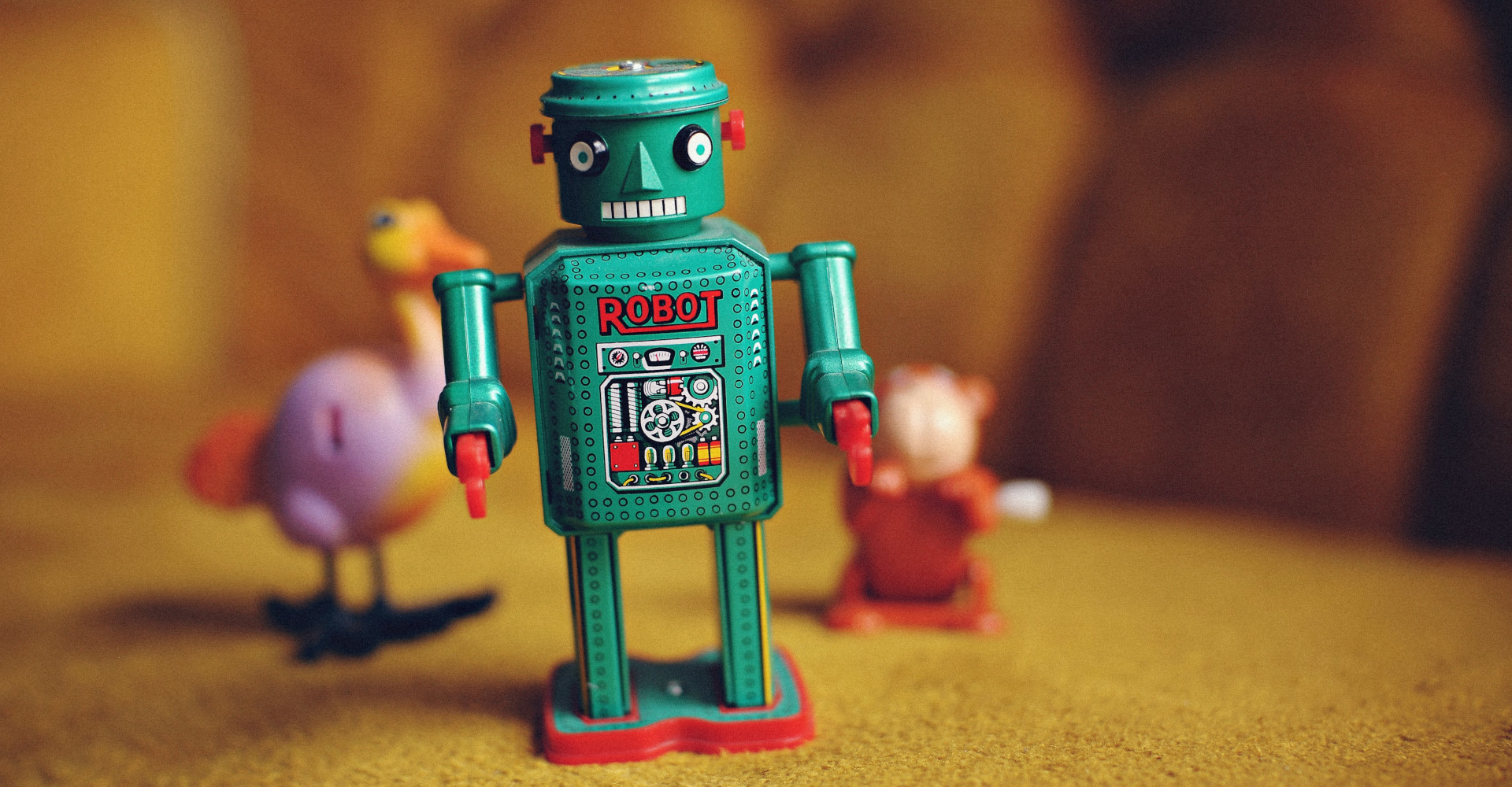 Chatbots for Fashion: when bots wear designer clothes (2021)