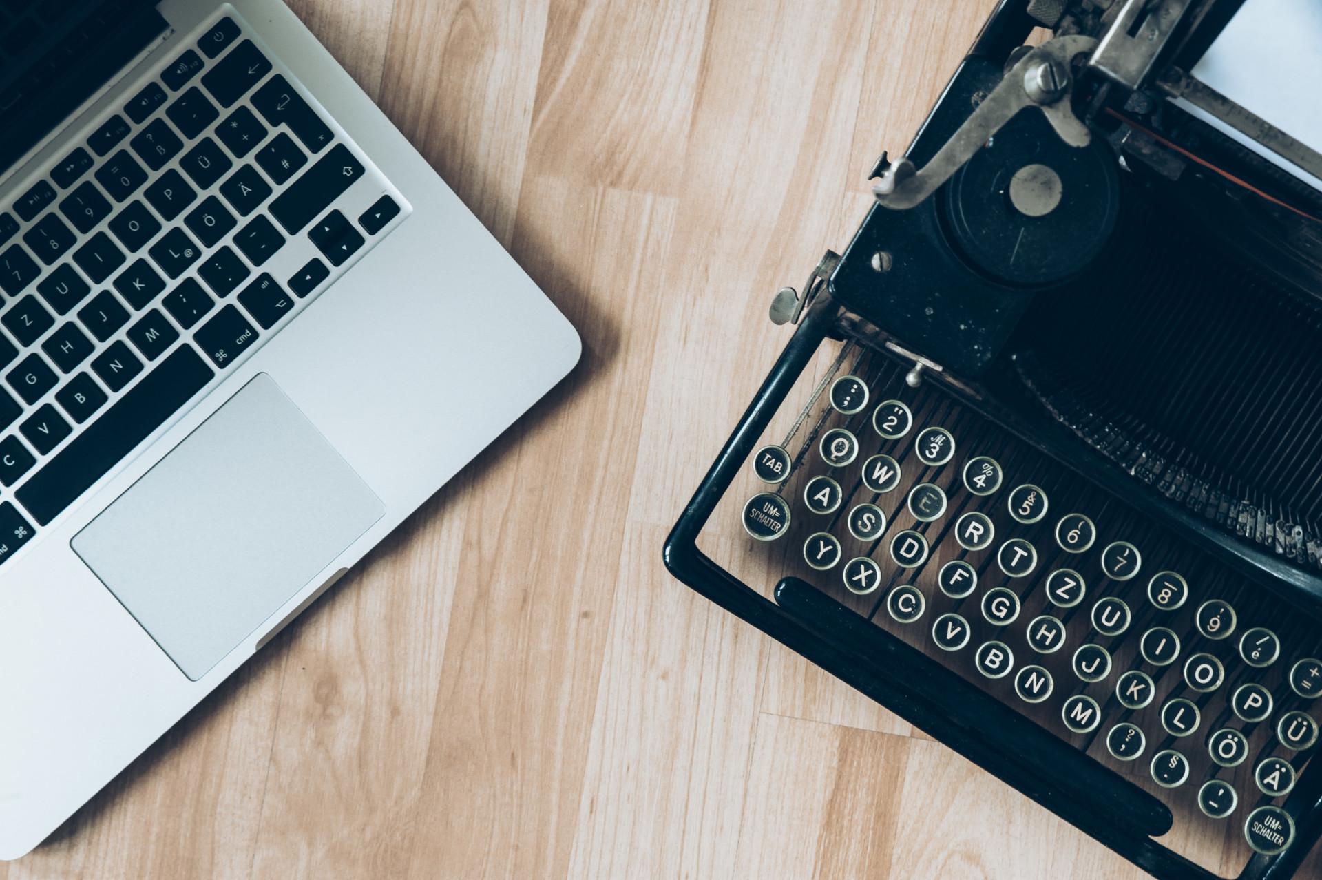 Il processo di Data Science: 5 consigli per un data storytelling efficace