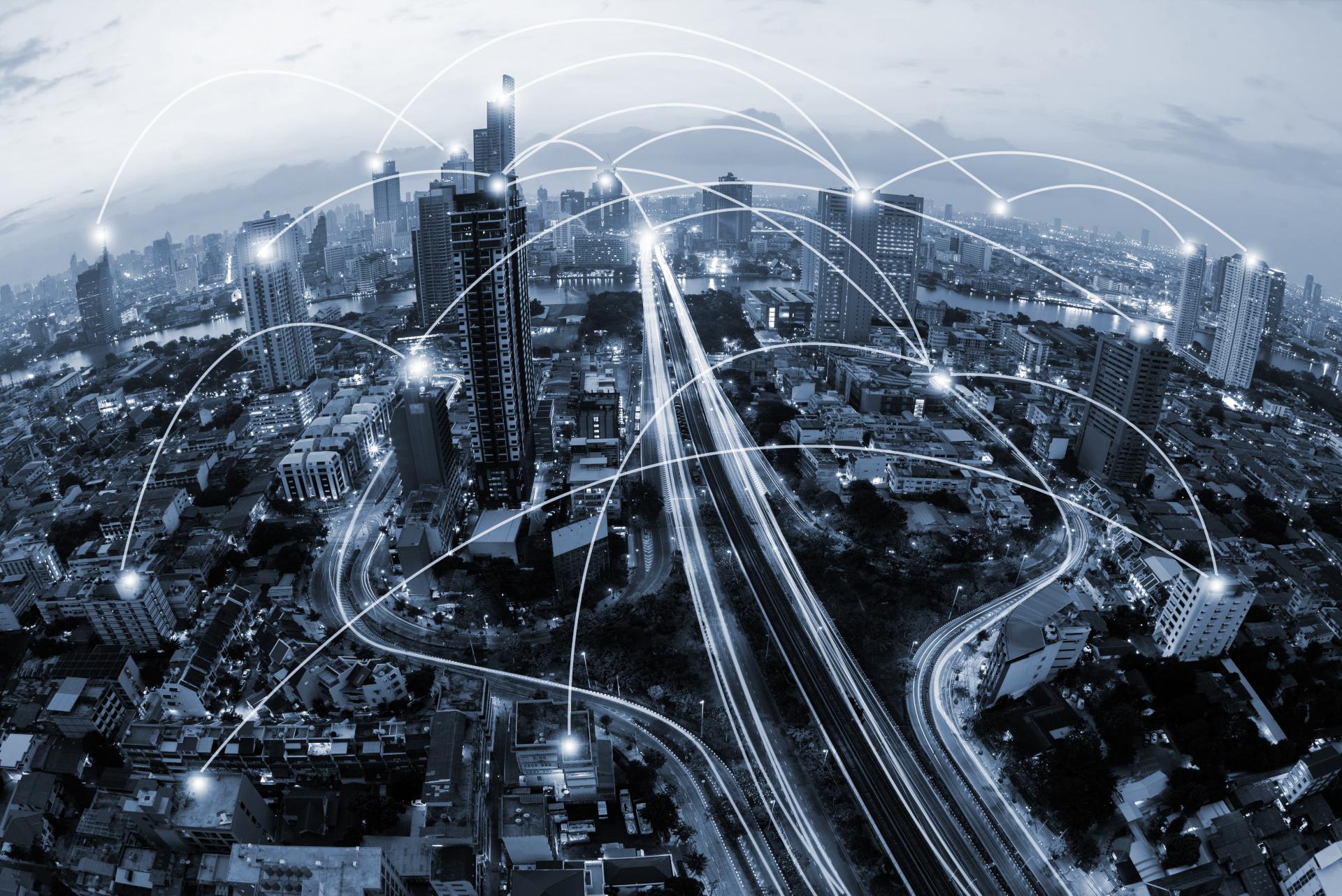 Controllo e monitoraggio dei dispositivi da remoto: IoT o Historian?
