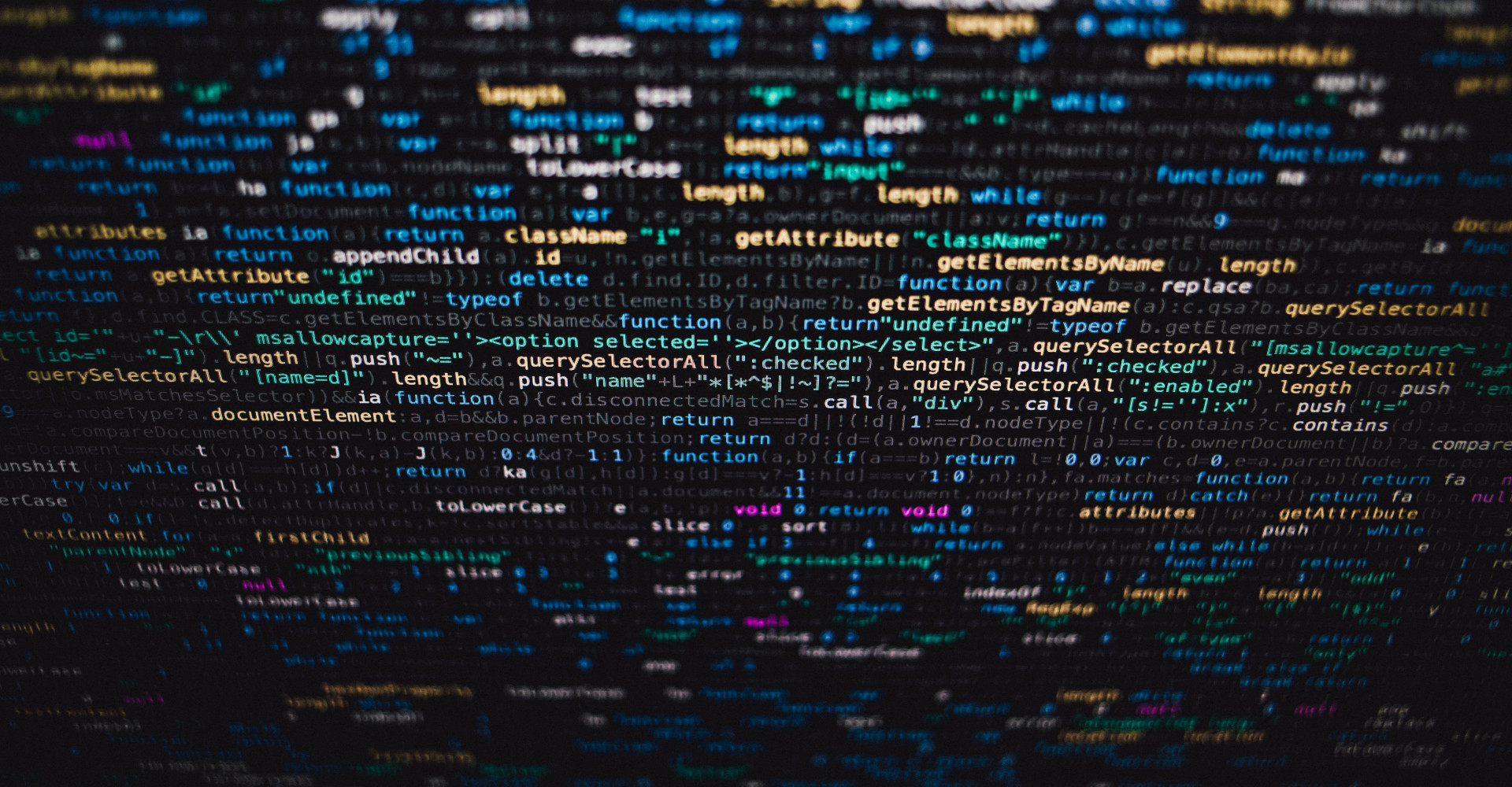 Bewerten Sie regelmäßig die Qualität Ihres ABAP Custom Codes?