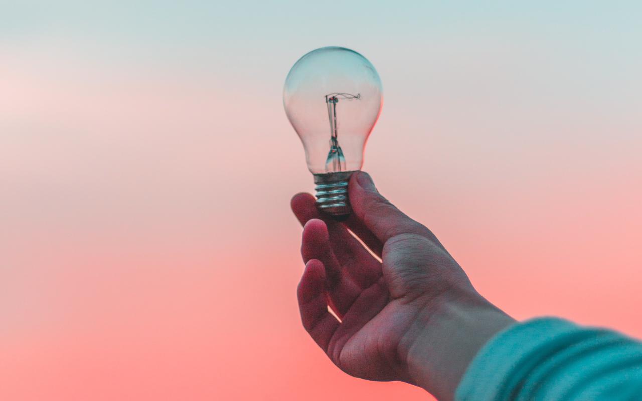 IoT und Innovation