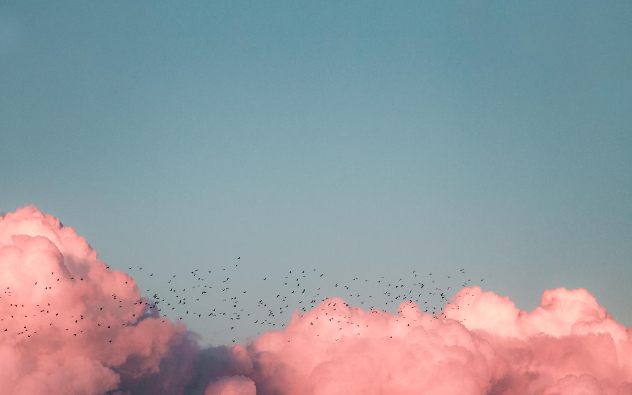 Cloud Transformation und Migration