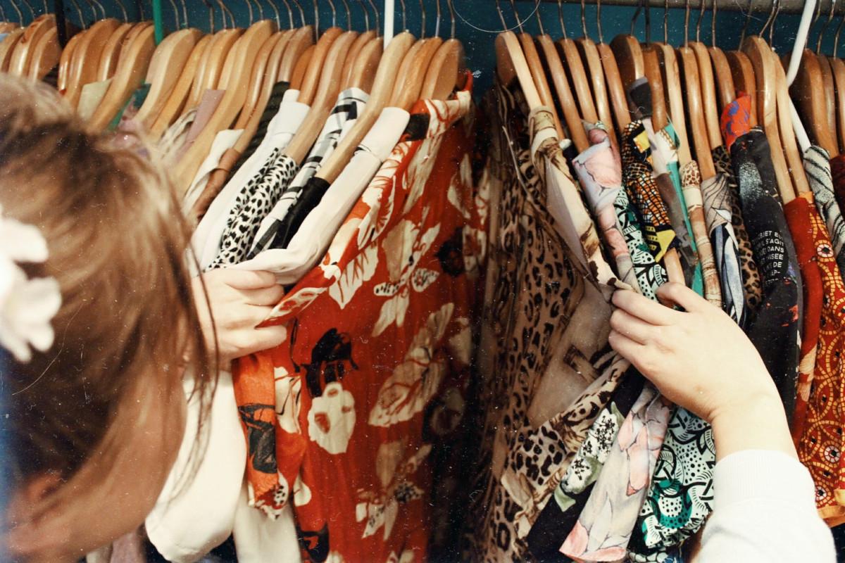 Data Driven Merchandise Planning: quando il dato guida la collezione.