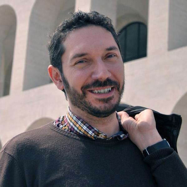 FabrizioVenditti