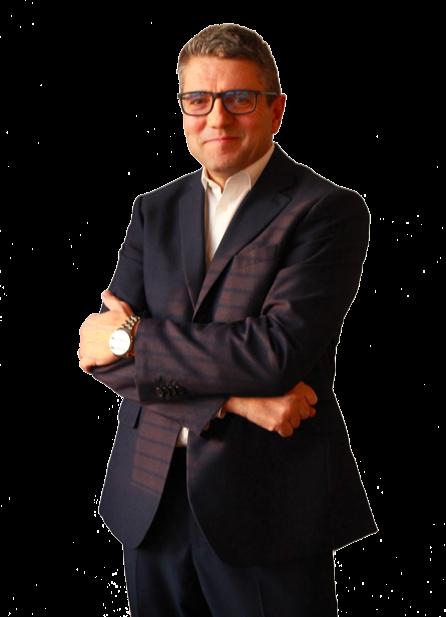 Fabrizio Cappelli