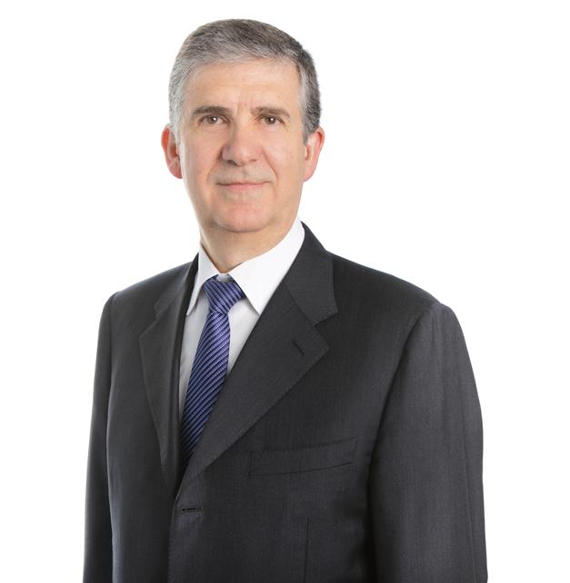 Javier Rigal
