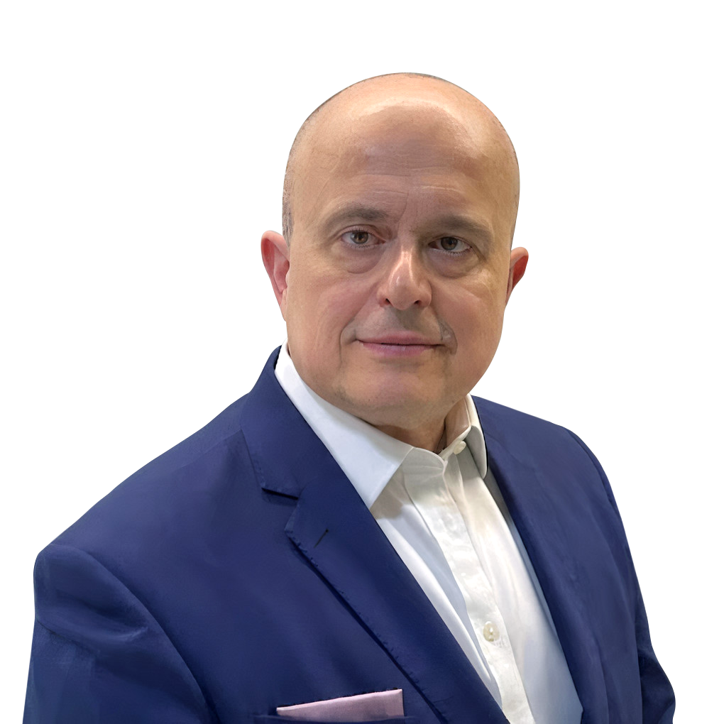 Riccardo Babbini