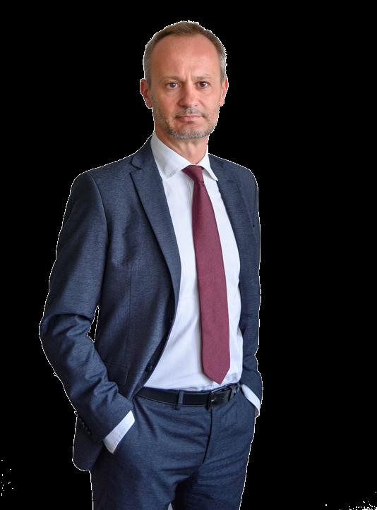Stefano Oddone