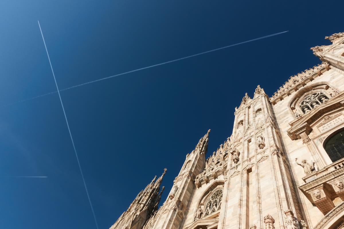 Techedge selezionata da AWS per il lancio della region italiana