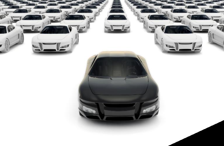 Le sfide del settore Automotive moderno