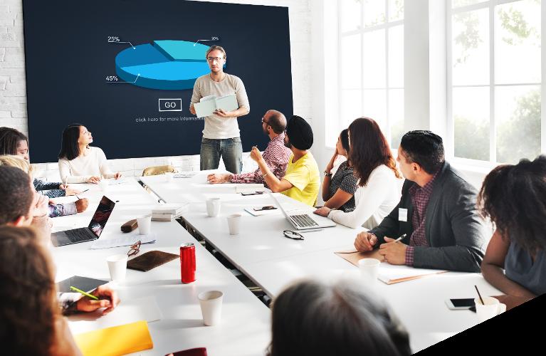 I CIO sono pronti a guidare la trasformazione digitale?
