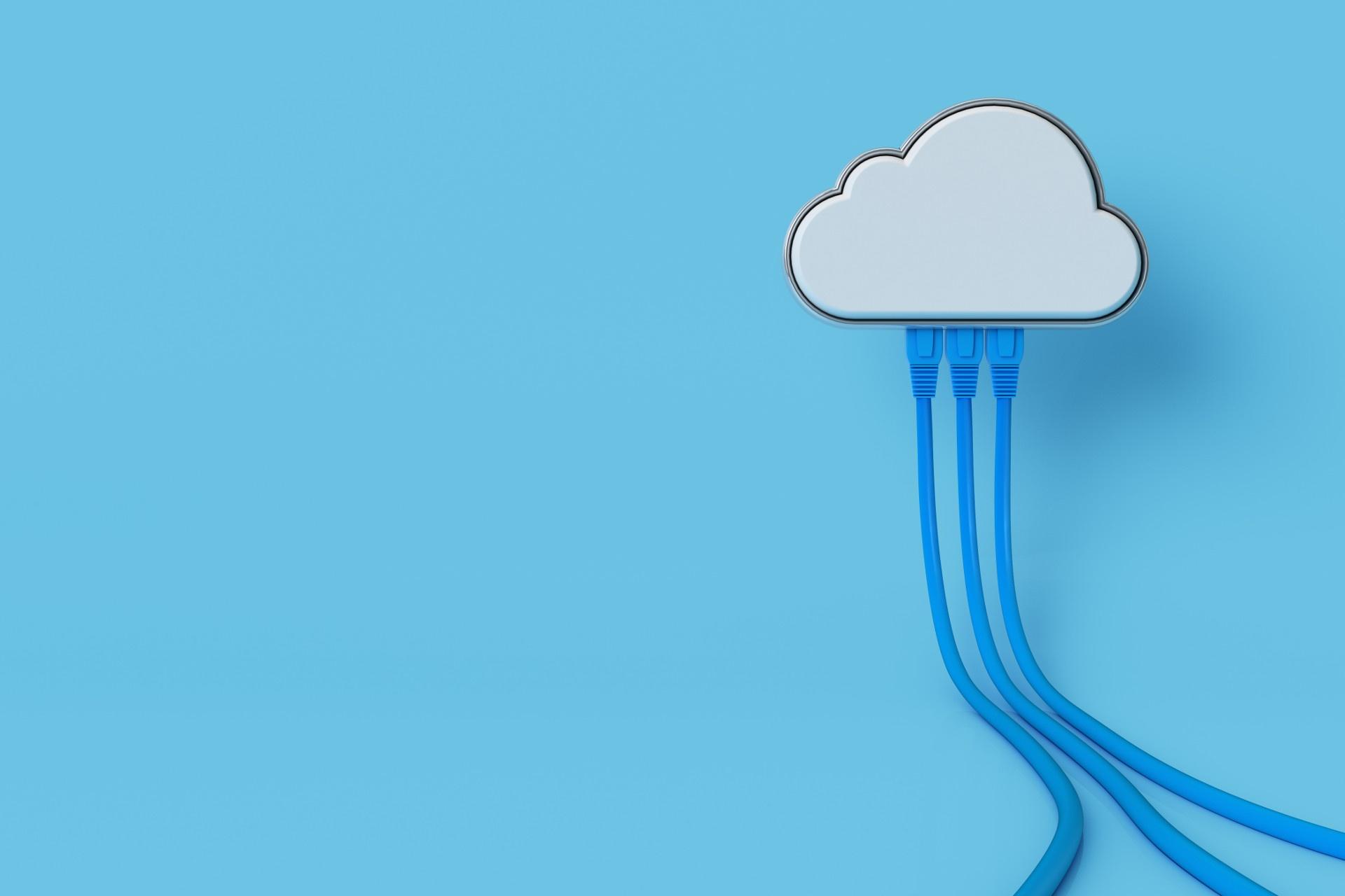 Cloud-1920x1280.jpg