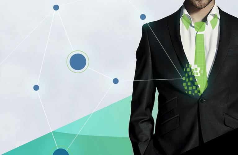 Moda fatta su misura e Customer Experience confezionata sui dati