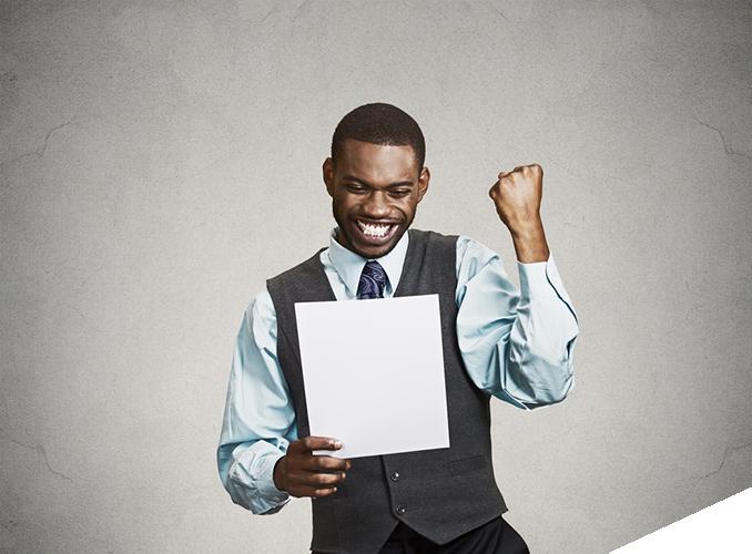 Il modello retributivo dei tuoi dipendenti attira i talenti della generazione Y?