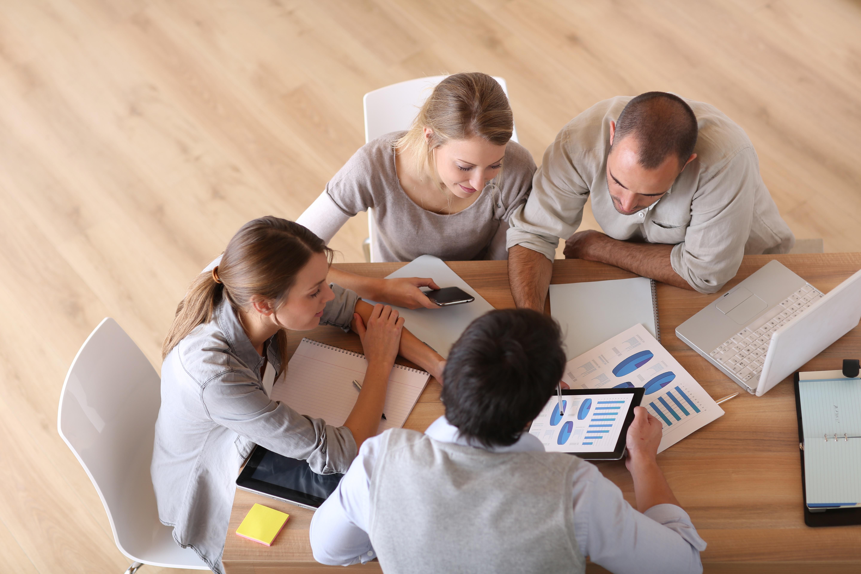 Quanto è forte il tuo legame tra Marketing e Sales?