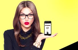 La vendita omnicanale nel settore della moda: realtà o fantasia?