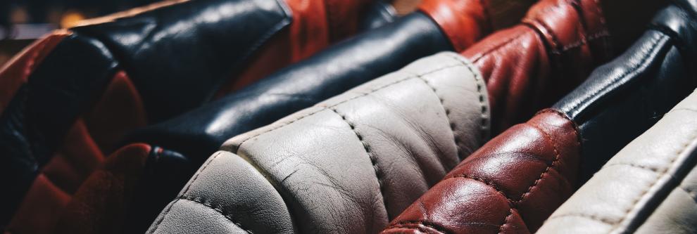 Techedge partner di Predit & ELSE Corp per rendere lo shopping virtuale una realtà per il settore Fashion & Retail