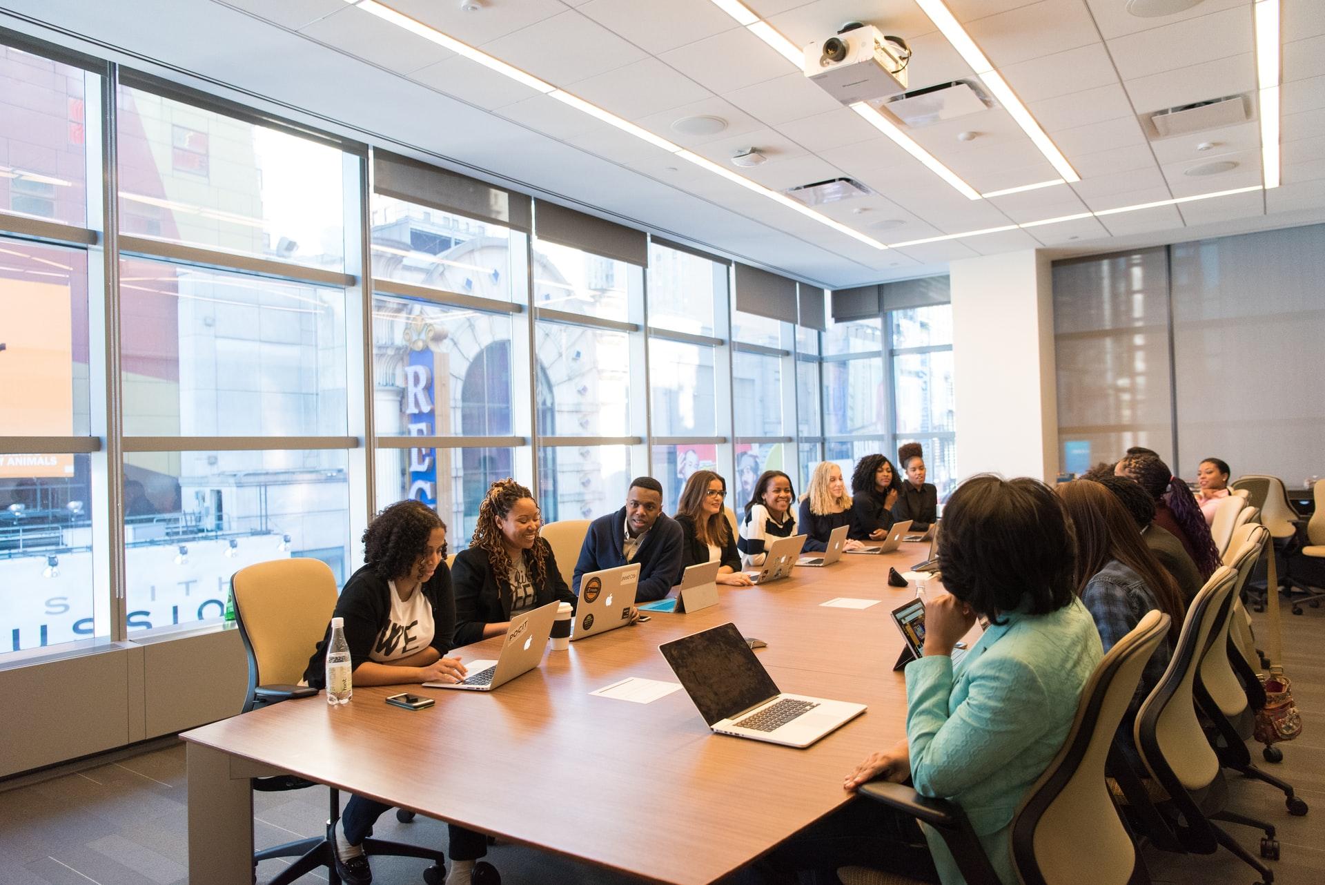 Ventajas y paradigmas de la figura del Business Partner camino a SAP S/4HANA