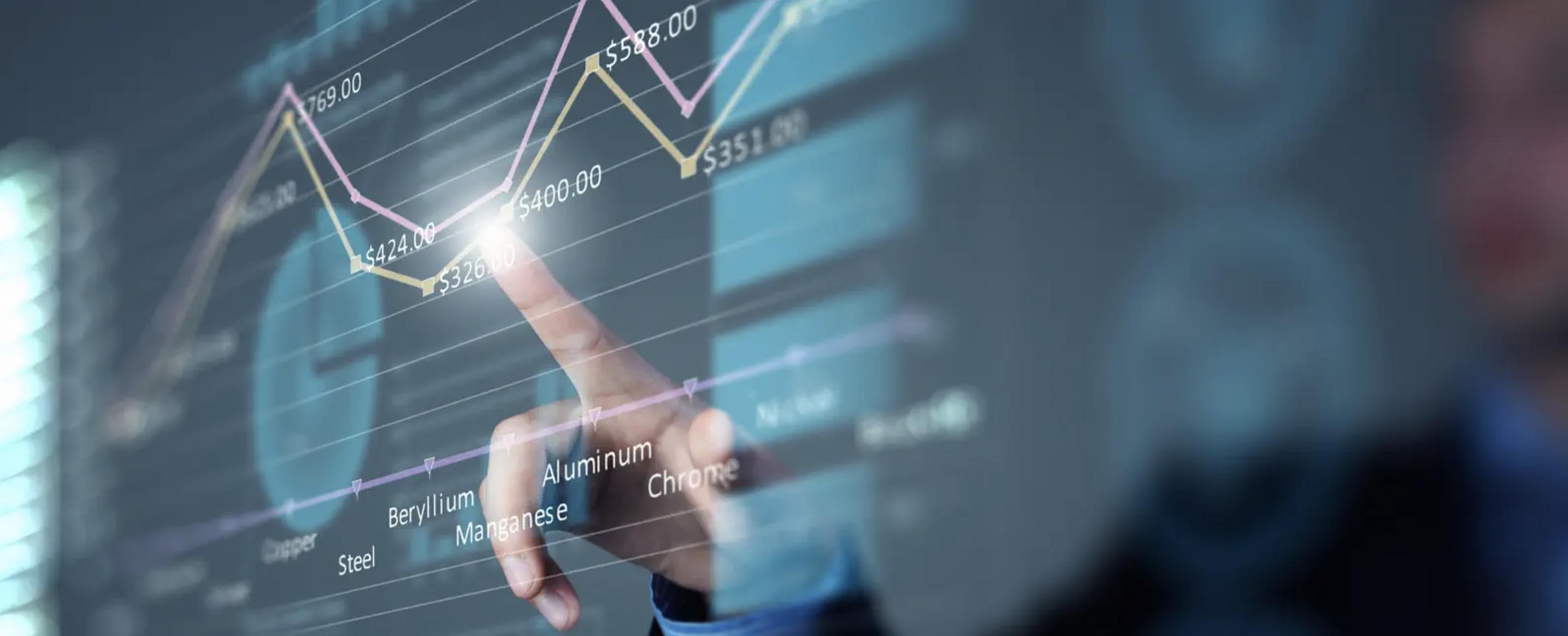 Catálogo SAP Ariba: La digitalización de las compras indirectas