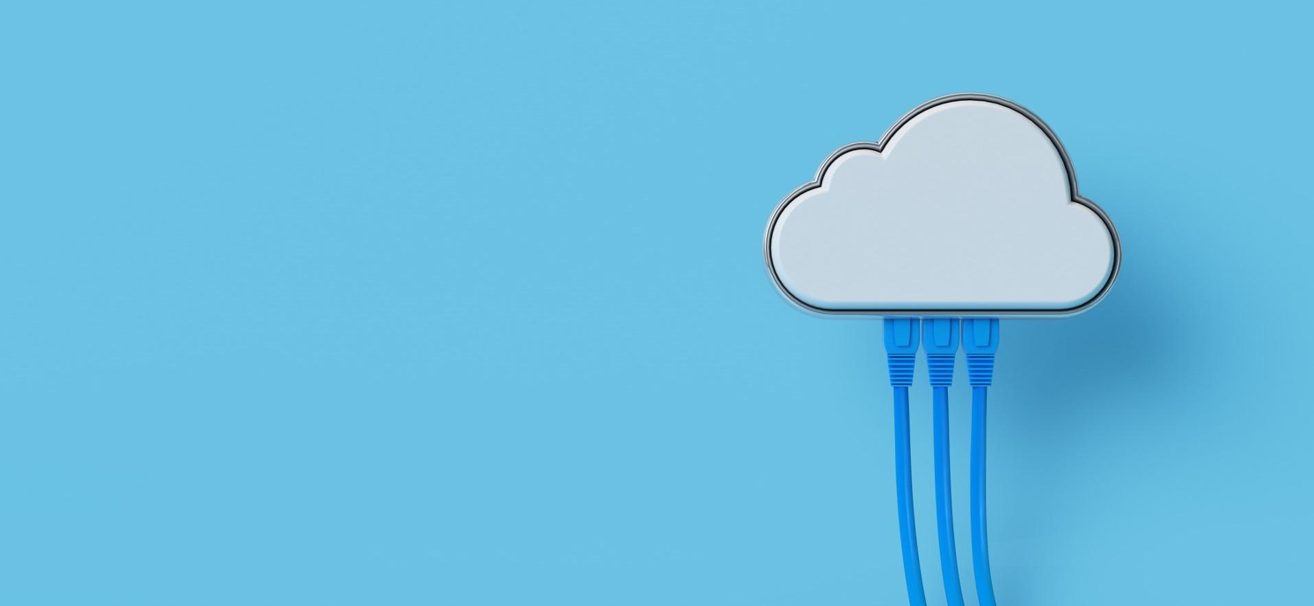 Cloud First en tiempos de crisis: Entendiendo la digitalización