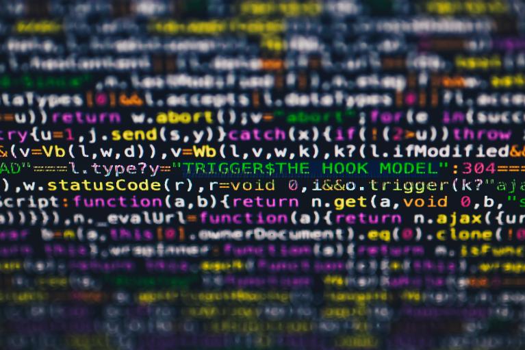 Data Intelligence: un nuovo approccio alla risoluzione dei problemi e alle strategie di business
