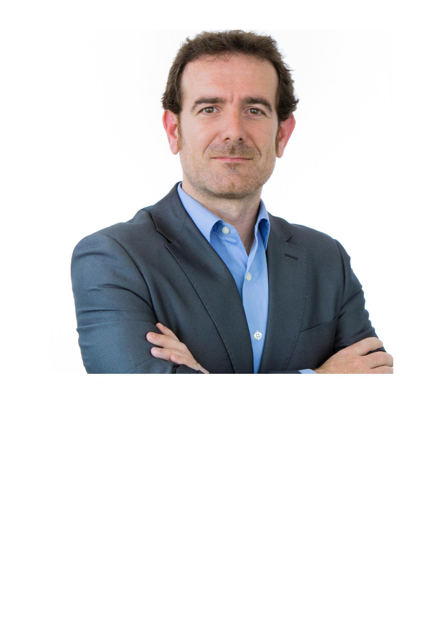 Juan Carlos Vidaller