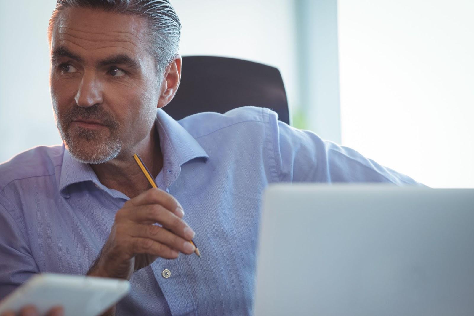 Divulgação empresarial: conheça a plataforma que pode auxiliar nesse processo!