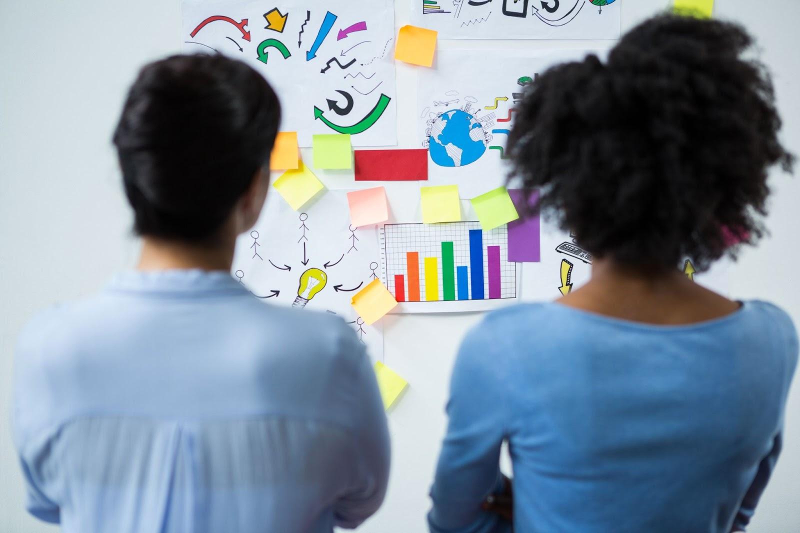 Saiba como o ESGeo pode transformar sua estratégia de sustentabilidade!