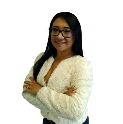 Erica Gónzalez