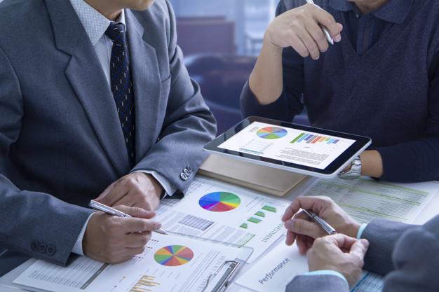 Fiscal Analytics: a melhor solução empresarial