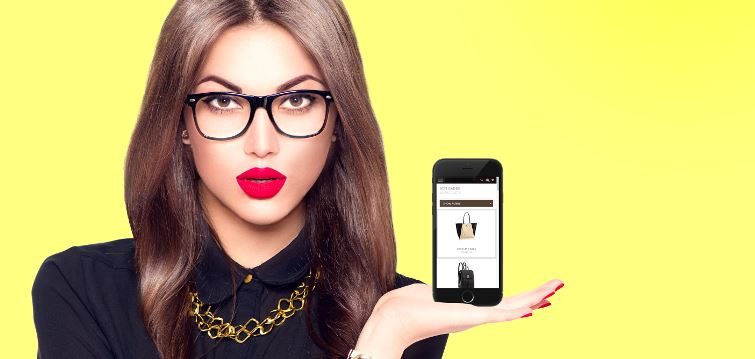 Omnichannel Fashion Retail, Reality or Fiction?