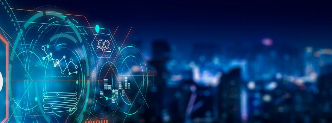 Tecnologias Exponenciais e Novos Modelos de Negócios