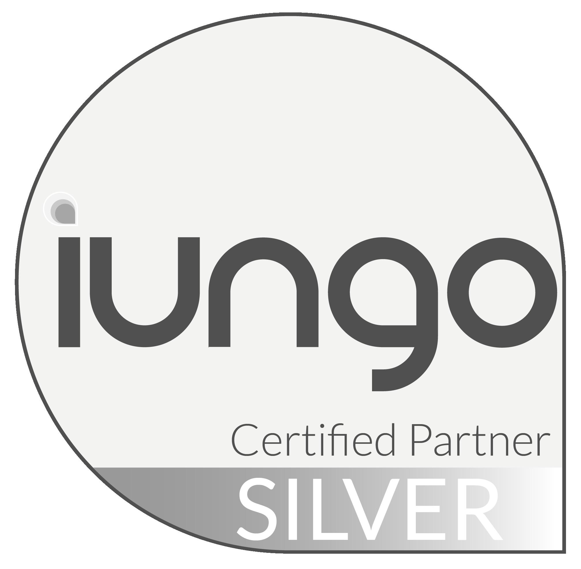 IUNGO-logo