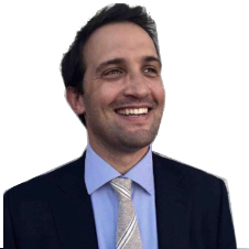 José Enríquez