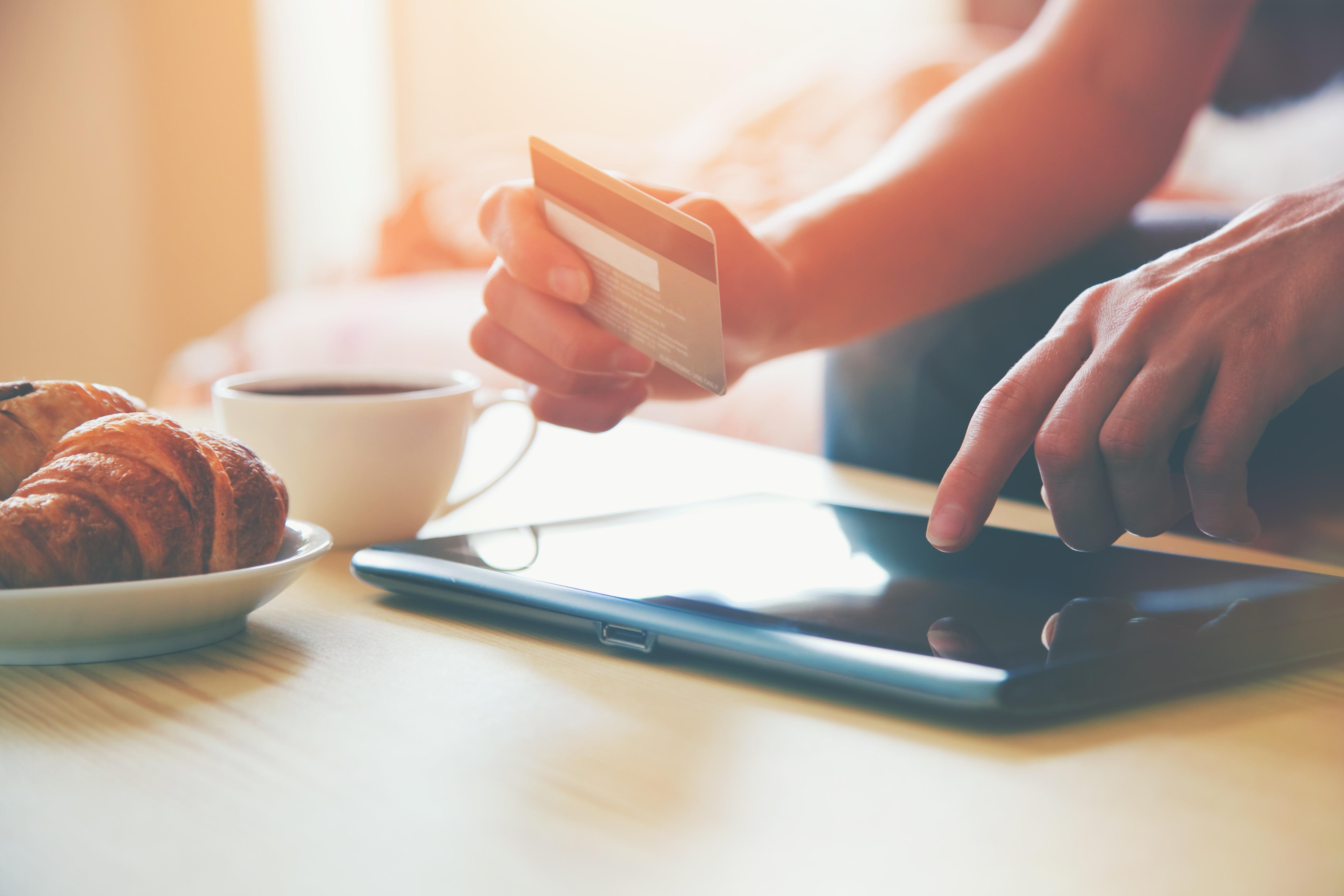 Ist es an der Zeit, E-Commerce neu zu erfinden?