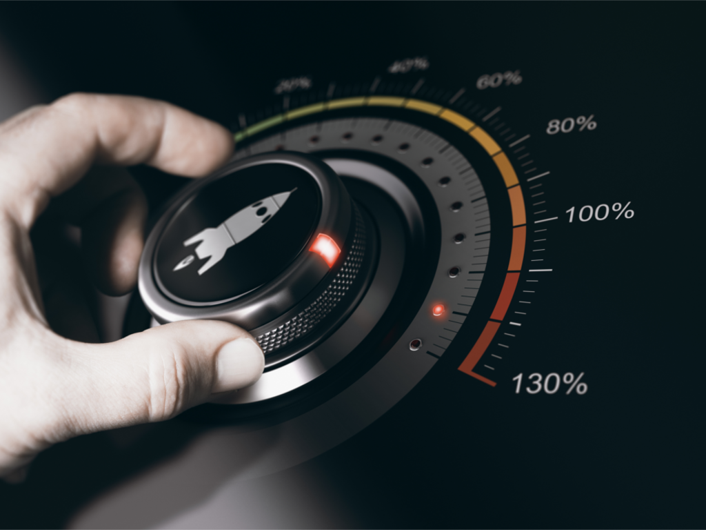 SAP Solution Manager 7.2: Accelerating Landscape Changes in the Digital Era