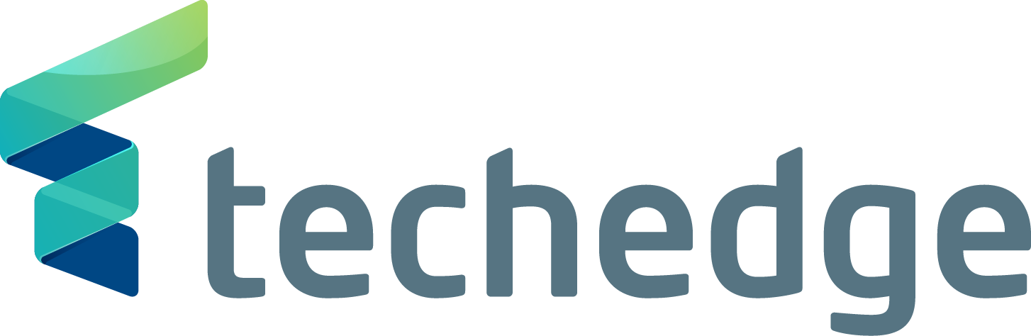 Techedge Group