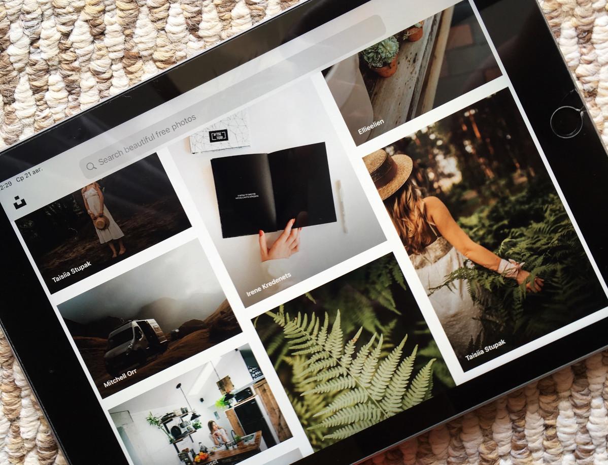 Lookcast: il catalogo come esperienza digitale interattiva