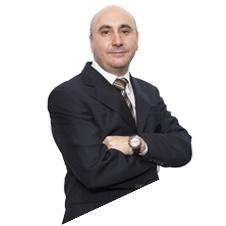 Juan Valverde
