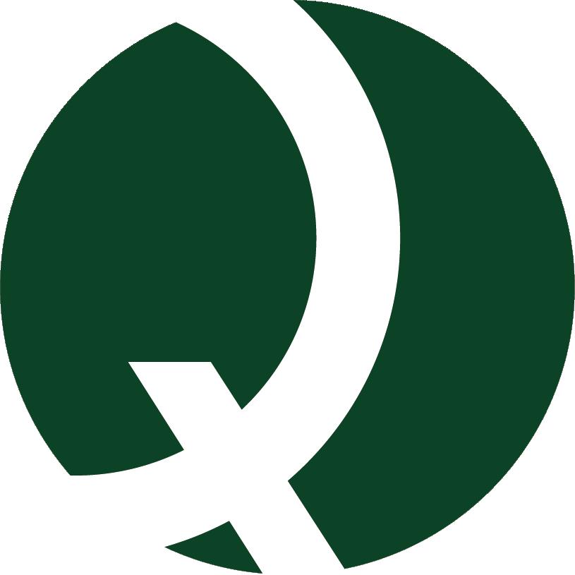 qnnect_logo_basis_innen_weiß